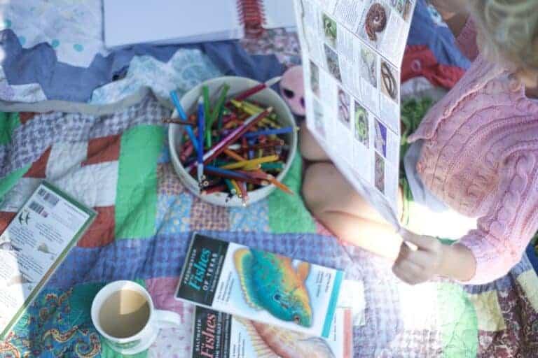 Homeschooling+Flexibility